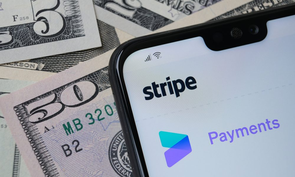 Stripe Launches Revenue Recognition Tool to Automate Financial Reporting