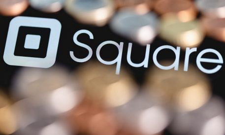 Square Teams With French Startup Incubator STATION F, Offering Expertise, Tech