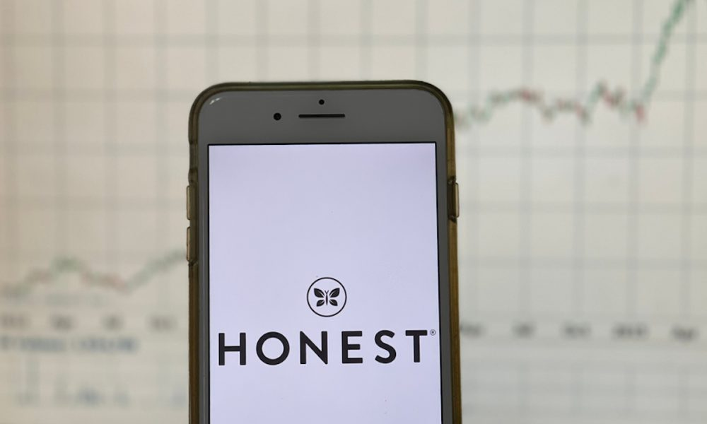 Honest Co.'s Soft Sales Causing Trouble on Multiple Fronts