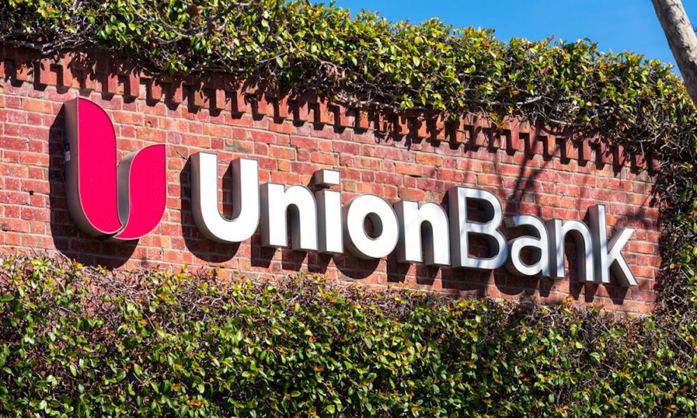 US Bancorp to Pay $8B for MUFG Union Bank