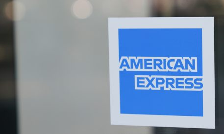 American Express Launches New Enhanced Business Platinum Card