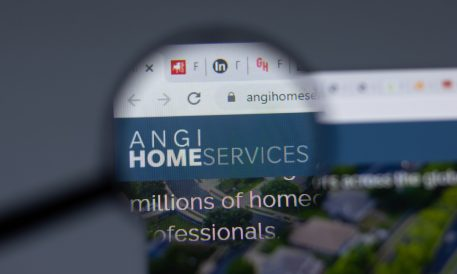 AI, Predictive Analytics Allow Contractors to 'Know Your Home Better Than You'