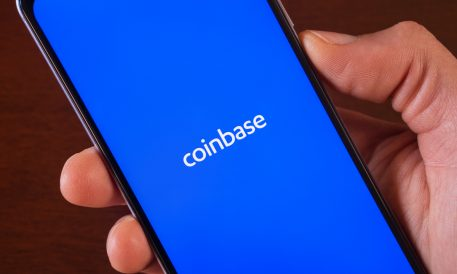 Coinbase Creating NFT Marketplace