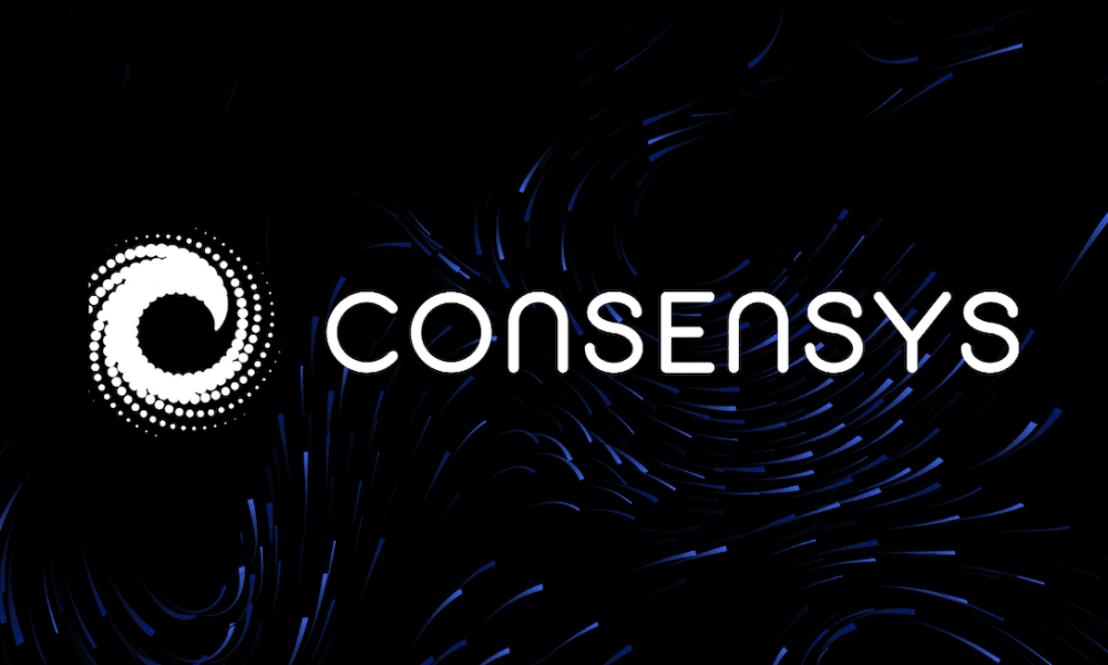 ConsenSys Could Be Valued at $3B With New Funding