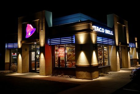 Taco Bell on How the Right Subscription Program Can Deliver Growth