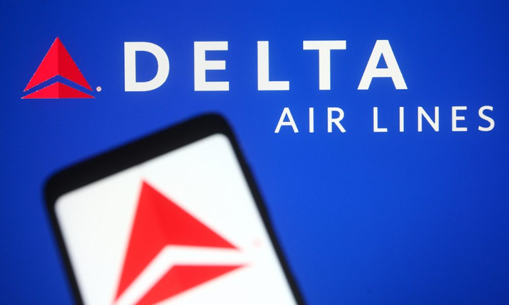 Delta Airlines'Q3 Profit May SignalWiderTakeoff of Pent-Up Travel Demand