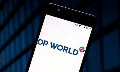 Supply Chain Firm DP World Launches SMB Financing Platform