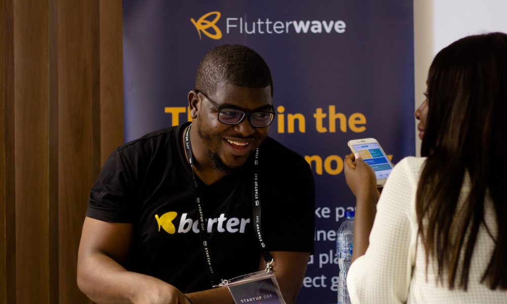 Nigerian Payments Startup Flutterwave Seeks New Funding at $3B Valuation