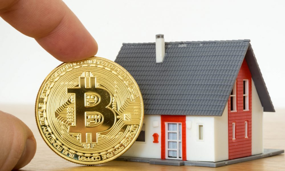 United Wholesale Mortgage Does About Face, Drops Crypto Payments
