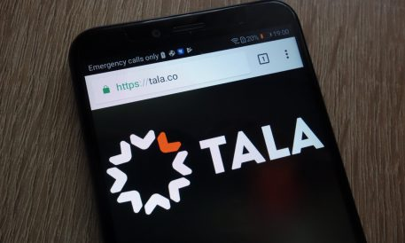 FinTech Tala Notches $145M Series E to Launch Mobile-First and Crypto Solutions