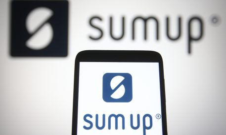 PayPal Rival SumUp Snags Fivestars For $317M